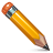 http://www.iconsearch.ru/uploads/icons/basicset/48x48/pencil_48.png