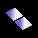 Иконка 'видео'