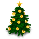 http://www.iconsearch.ru/uploads/icons/christmas2/128x128/tree.png