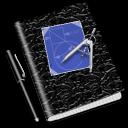 Иконка 'ноутбуки'