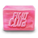 Иконка из набора 'fight club'