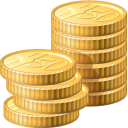 http://www.iconsearch.ru/uploads/icons/finance_icons/128x128/coins.png
