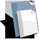 Иконка 'документы'