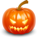 http://www.iconsearch.ru/uploads/icons/helloween/128x128/pumpkin.png