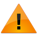 http://www.iconsearch.ru/uploads/icons/humano2/128x128/dialog-warning.png