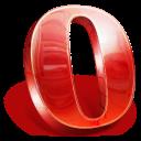 Opera 11 final › Торрент