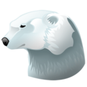 http://www.iconsearch.ru/uploads/icons/iconshocktinyalaska/128x128/polar_bear.png