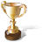 http://www.iconsearch.ru/uploads/icons/iconslandsport/48x48/trophy_gold.png