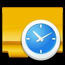 Иконка 'расписание'