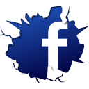 http://www.facebook.com/swsupulse