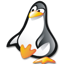 http://www.iconsearch.ru/uploads/icons/kids/64x64/penguin.png