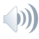 http://www.iconsearch.ru/uploads/icons/nuove/128x128/kmixdocked_mute.png