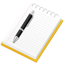 http://www.iconsearch.ru/uploads/icons/phuzion/128x128/notepad.png