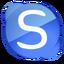 Имя в Skype: FreeBPM