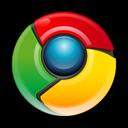 иконка Google - фото 9