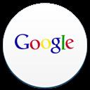 иконка Google - фото 7