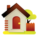 http://www.iconsearch.ru/uploads/icons/woothemes/128x128/home.png